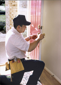Security Lock Ga, locksmith Marietta